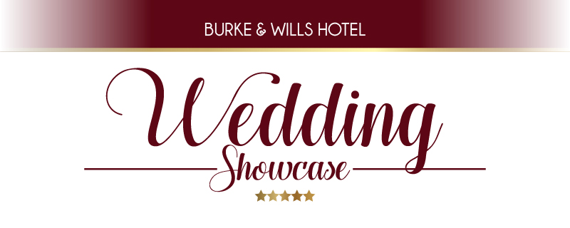 BW Wedding Showcase Header 01