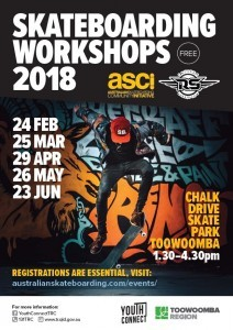 Skateboarding Workshops 2018 image.JPG