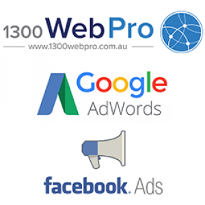 1300-Web-Pro-Digital-Marketing-101.png
