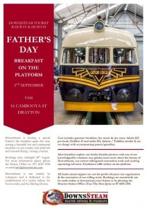 DownsSteam Father's Day 2018 Flyer Final lr.jpg