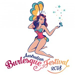 ABF_ButterflyPinup_2018.jpg