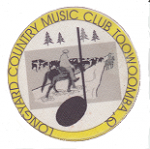 Logo longyard country music club.png