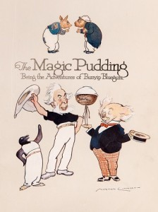 Magic Pudding_title page_350pix.jpg