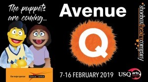 Avenue Q graphic.jpg