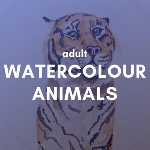 watercolour animals.jpg