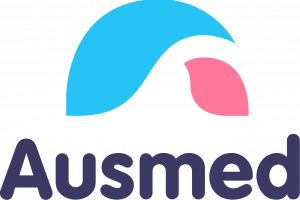 Ausmed_Logo-Vertical_Colour.png