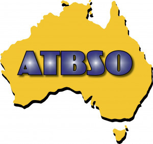 ATSBO Logo_apr2019 97kb.jpg