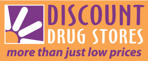 Toowoomba Central Discount Drug