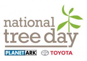 National Tree Day 2019 logo.jpg