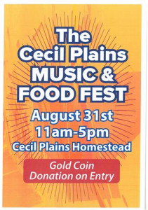 Cecil Plains Music (Small).jpg