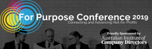 Conference Banner with AICD.png