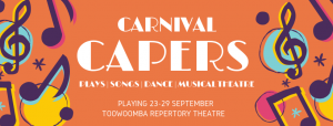 Carnival Capers banner.png