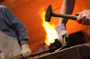 Blacksmithing 2010 0021 - Copy.jpg