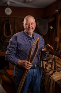 20190822_Cobb+Co_Bob Edwards_ Bridle making (8).jpg
