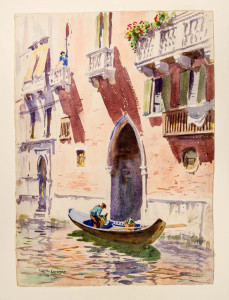 UNCROPPED Lindsay Venice watercolour [small].jpg
