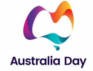 AUD Logo Small.png