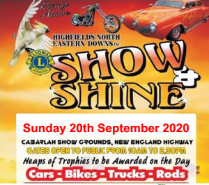 Show and Shine Facebook header 2020.jpg