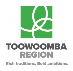 Toowoomba_Region_with_tagline__portait__rgb_.jpg