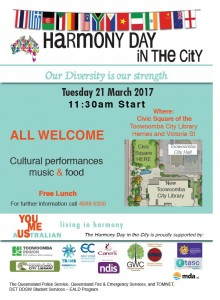 Harmony Day in the City 2017.jpg