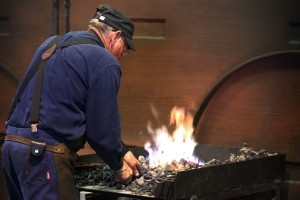 Blacksmithing Terry Drennan 2 resize.jpg
