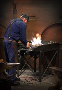 Blacksmithing Terry Drennan 2.jpg