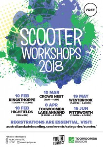 Scooter Workshops 2018 Image.JPG