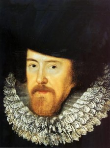Sir Francis mature reddish beard.jpg