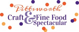PITTSWORTH CRAFT AND FINE FOOD SPECTACULAR