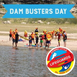 MBAC Dam busters day FB sml.jpg
