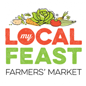 my local Feast farmers Market Logo.jpg