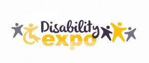 MAIN_Regional_Disability Expo Horizontal logo_1.jpg
