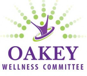 Oakey Wellness Committee Logo.JPG