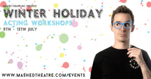 Winter-Holiday-Acting-Workshops-2019.jpg