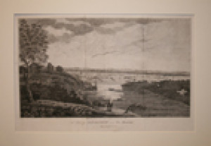 RACE RELATIONS Wallis_A view of Hawkesbury and the Blue Mountains [72dpi].jpg