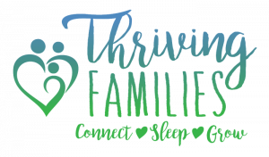 Thriving Families Logo -01.png