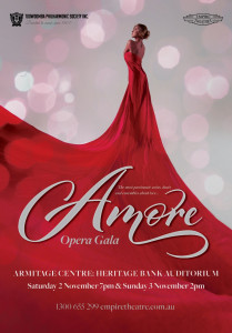 Amore Poster.jpg