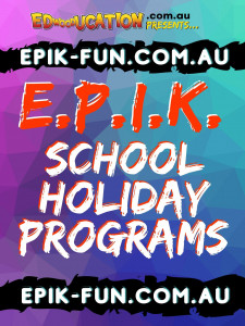 EPIK Poster - presented by EDwoodUCATION.jpg