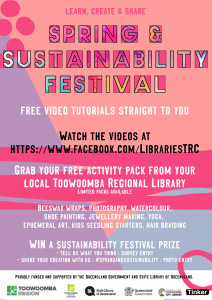 Spring & Sustainability sessions promotional poster.jpg