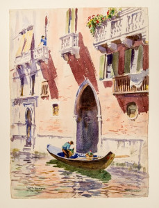 UNCROPPED Lindsay Venice watercolour LLGL 044_ER.jpg